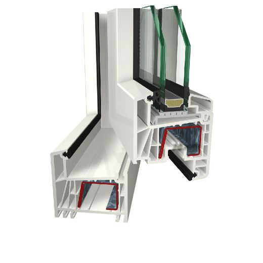 fenster carls aue. Black Bedroom Furniture Sets. Home Design Ideas